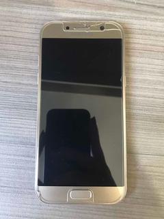 Celular Samsung Galaxy A5 2017, Usado