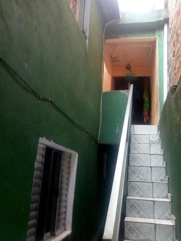 Imagem 1 de 7 de Casa Com 5 Dormitórios À Venda, 110 M² Por R$ 265.000 - Conceição - Osasco/sp - Ca0673