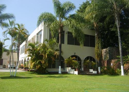 Imagen 1 de 10 de Hotel - Vista Hermosa