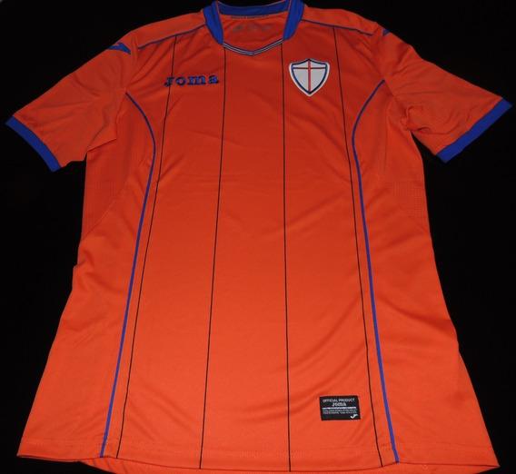 Camisa Sampdoria Goleiro 2017 Tam. M Original