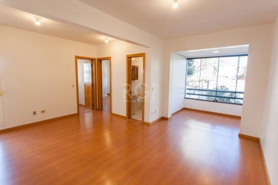 Apartamento Em Mont Serrat Com 3 Dormitórios - Cs36007603