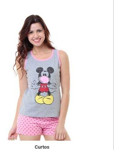 Confecção De Roupas E Pijamas Pra Empresas