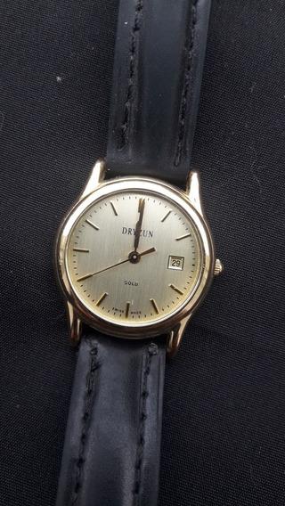 Relógio Feminino Dryzun