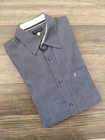 Camisa Klafer