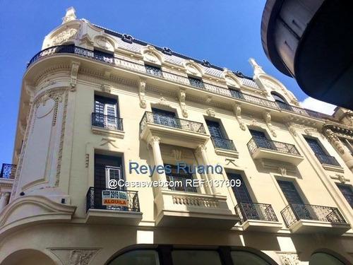 Imagen 1 de 15 de Alquiler De Edificio En Ciudad Vieja