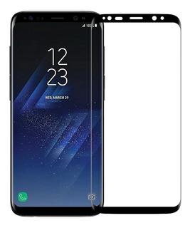 Samsung Galaxy S9 Medianoche 64gb Desbloqueado Nuevo