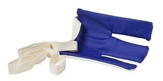 Calzador De Medias Flexible Bodyhealt