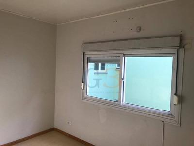Apartamento Com 2 Dormitórios À Venda, 46 M² Por R$ 212.000 - Areal - Pelotas/rs - Ap3804