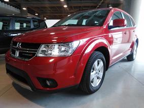 Dodge Journey 5 Puestos!!!..super Precio $65.590.000