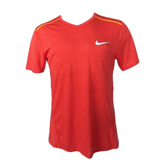 Camisa Original Nike Breathe Running Top