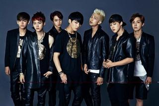 Poster Grande Banda Kpop Bts Decoração Teen Plastificado A3