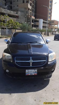 Dodge Caliber L