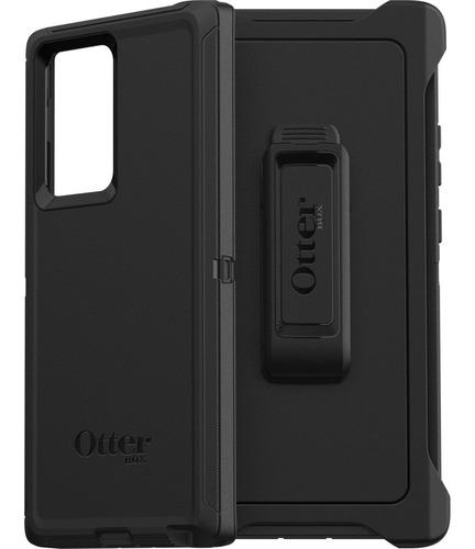 Case Otterbox Defender Series Samsung Galaxy Note 20 Ultra