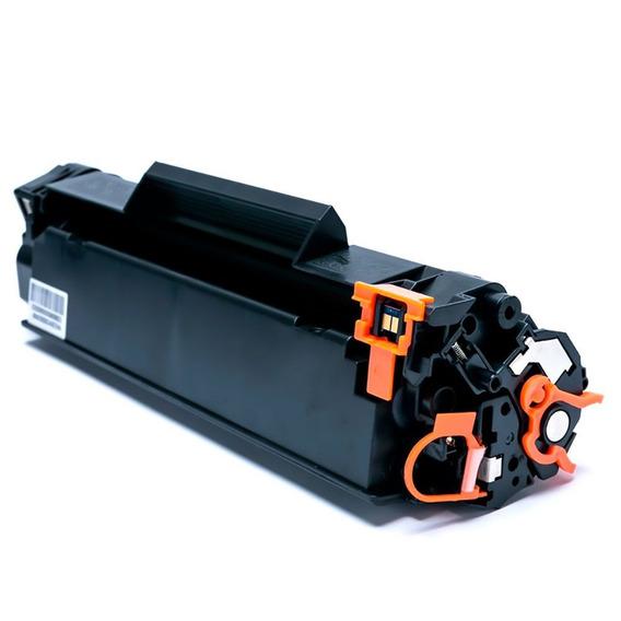 Toner Compatível Marca Premium Para Uso Em M1120 Mfp M1120n