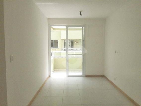 Apartamento Residencial À Venda, Maria Paula, Niterói. - Ap3163