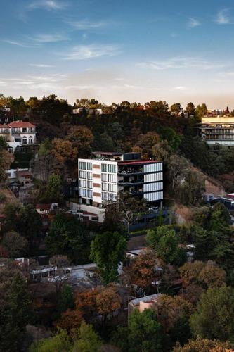 Imagen 1 de 27 de Magnífico Departamento En Venta, Lomas De Vista Hermosa
