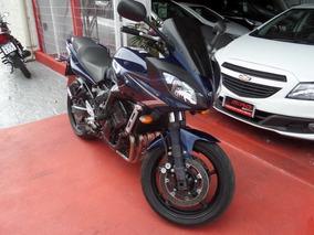 [esportivas] Yamaha Fz16 Fz6 S Hg