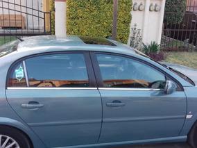 Chevrolet Vectra 2006 Turbo