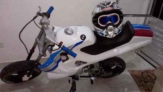 Honda Honda Mini Moto