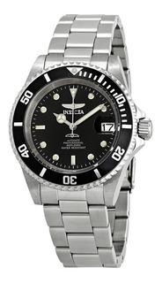 Reloj Pro Diver Invicta Modelo 8926ob