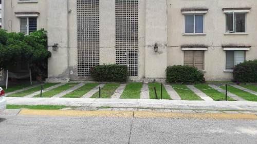 Venta De Cajones De Estacionamiento Zona Fraccionamiento Monraz