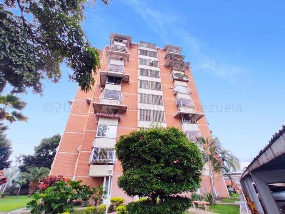 Apartamento En Venta En San Jacinto Mls #21-1927 Aea