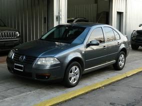 Volkswagen Bora 2.0 Trendline 115cv /// 2010 - 190.000km
