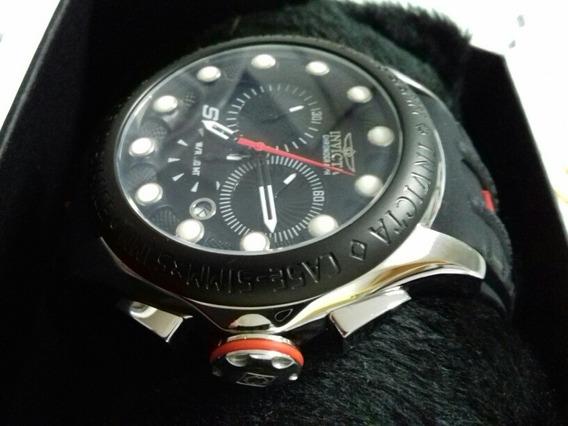Relógio S1 Super Novo