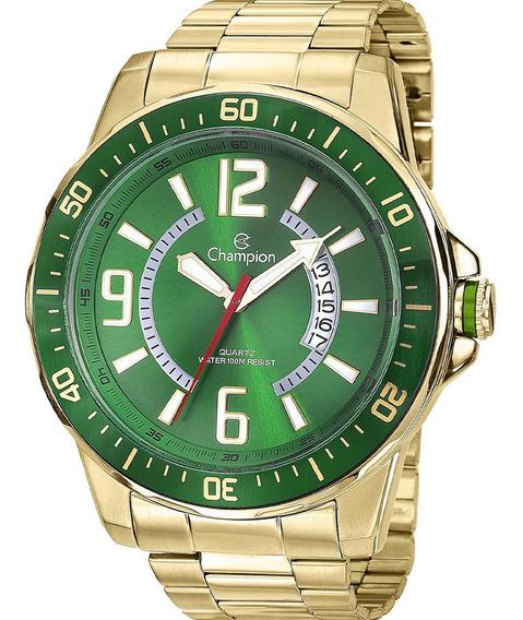 Relógio Champion Masculino Ca30945m