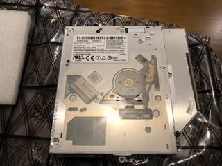 Lectora Macbook Pro A1278