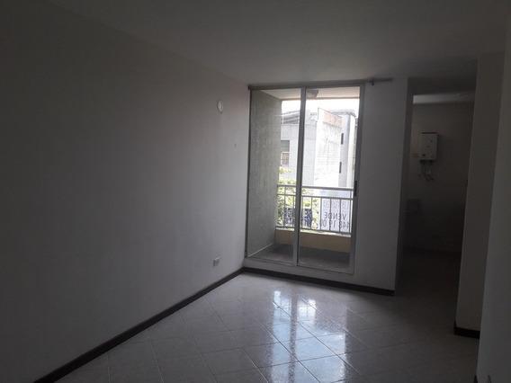 Apartamento En Venta En Boston Cod. 5098