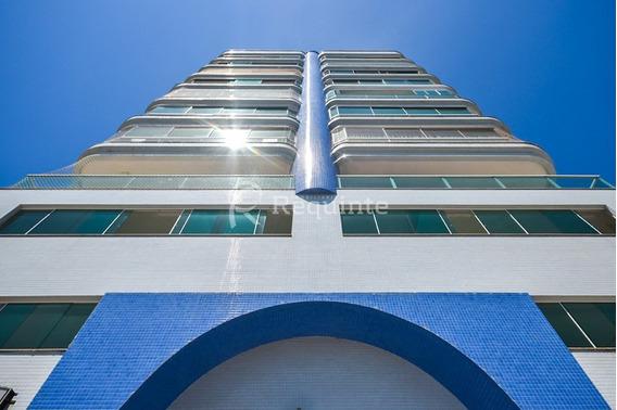 Em Porto Belo Apartamento 3 Dormitórios Mobiliado - 1660