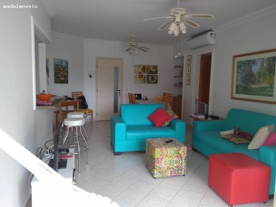 Apartamento Para Venda Em Bertioga, Riviera, 3 Dormitórios, 1 Suíte, 2 Banheiros, 2 Vagas - 2450_2-994430
