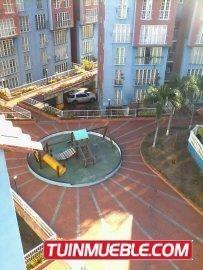 Apartamentos En Venta Caraballeda Humboldt Av-cll014