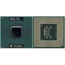 Processador Notebook Intel Celeron T3000 1.8 Ghz/1m/800mhz