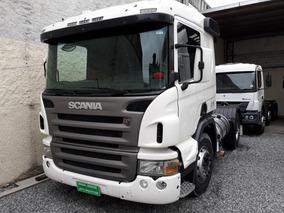 Scania P310, P340, G420,g380 ,p360oferta