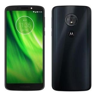 Motorola Xt1922-4 Moto G6 Play