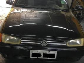 Volkswagen Gol 1.6 Mi Cl 3p