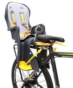 57451b0a0 Bicicleta Retro Con Canasta Y Silla Para Bebe niño en Mercado Libre ...