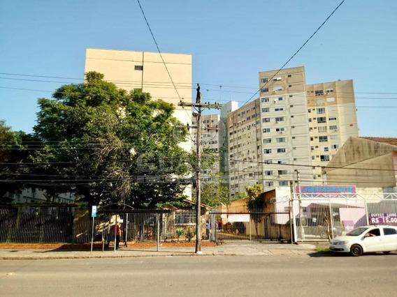 Apartamento - Partenon - Ref: 168513 - V-168513