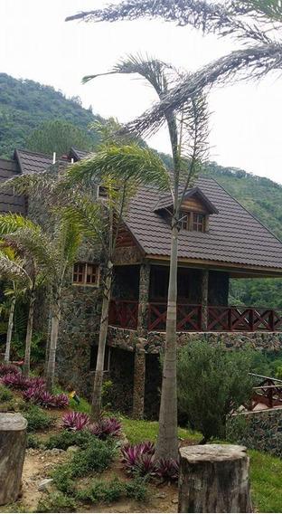 Villa En Jarabacoa