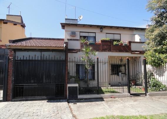 Duplex Cotevi Circ 3 Calle El Hornero