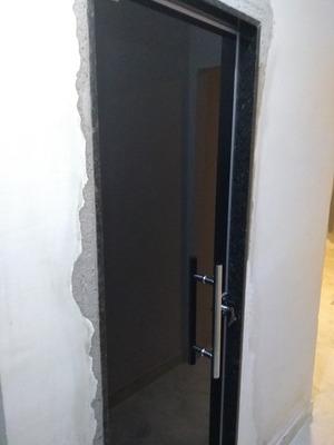 Vendo Porta Vidro