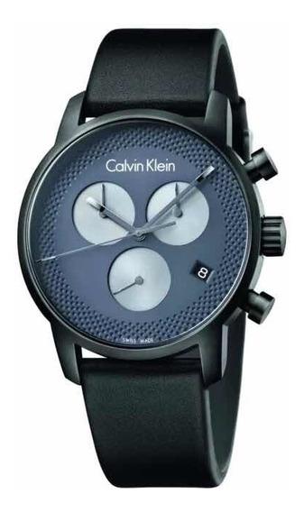 Relógio Calvin Klein Original Novo