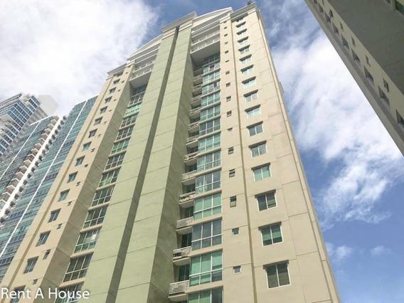 Costa Del Este Amplio Apartamento En Alquiler Panamá