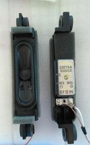 Alto Falante Tv Panasonic Tc-32es600b Tc32a400b