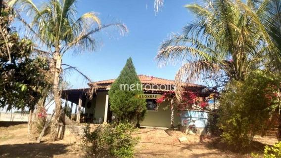 Casa Com 3 Dormitórios À Venda, 255 M² Por R$ 700.000 - Champirra - Jundiaí/sp - Ca0397