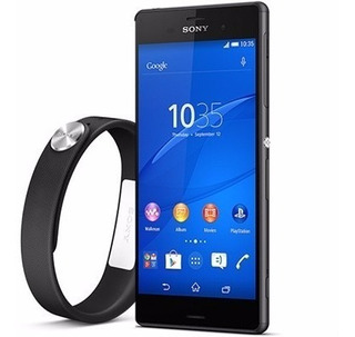 Telefone Xperia Z3 Pouco Uso + Capa + Pelicula+64gb Minisd