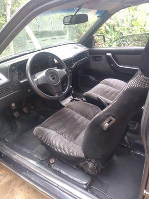 Chevrolet Kadett Gls 1.8
