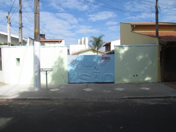 Casas - Ref: L34664